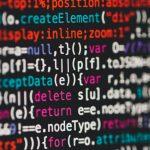 KYND Cyber Risks Management Technology