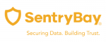 SentryBay logo