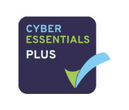 Cyber Essentials KYND logo