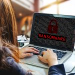 KYND Ransomware