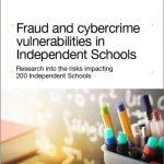 Fraud and Vulnerabilities in Independent Schools