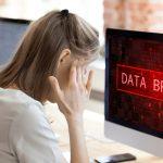 KYND's Data Breach Monitoring